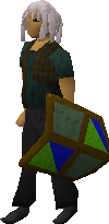 File:Adamant shield (h1) equipped old.png