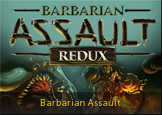 File:Barbarian Assault redux lobby banner.png