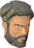 File:Colby chathead old.png