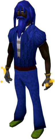 File:Goliath gloves (black) equipped.png