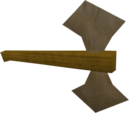 File:Magic axe old.png