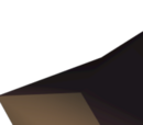 Megaleather vambraces