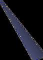 Mithril dart tip detail.png