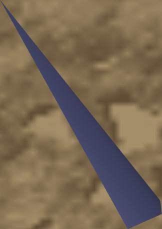 File:Mithril dart tip detail.png