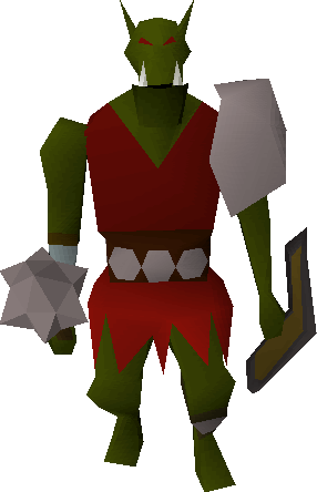 File:Orc (historical).png