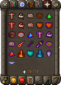 Prayer interface old2.png