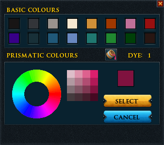 File:Prismatic dye interface.png