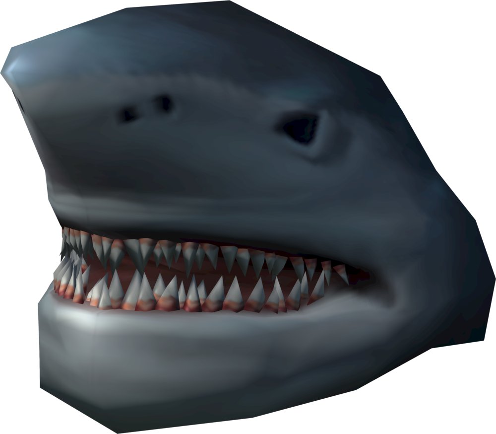 Shark head detail.png