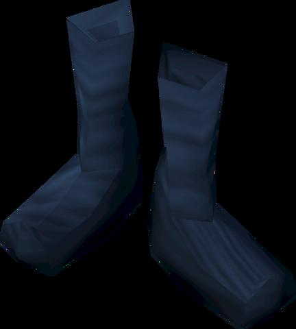File:Silken boots (blue, female) detail.png
