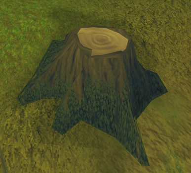File:Willow stump.png