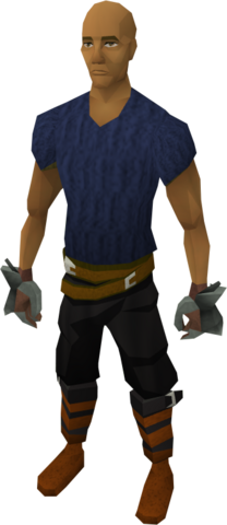 File:Adamant gauntlets equipped.png