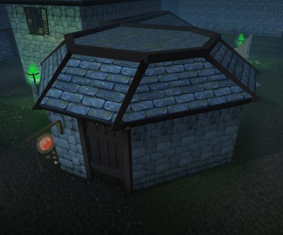File:Aubury's Rune Shop (New Varrock) exterior.png