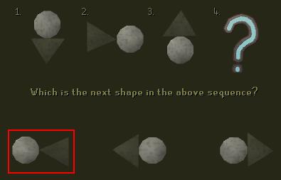File:Barrows door puzzle 2.png