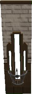File:Clan window lvl 1 var 3 tier 2.png
