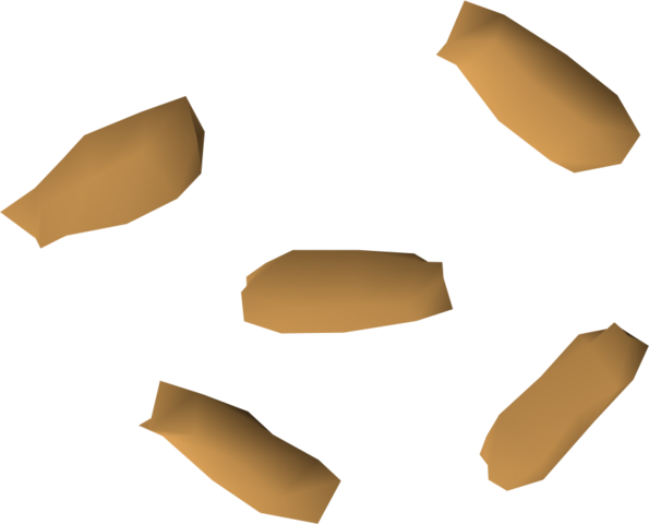 File:Curry tree seed detail.png