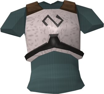 File:Elite void knight top old.png