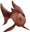Red fish chathead.png