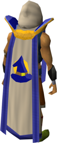 File:Retro magic cape (t) equipped.png