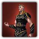 File:Shadow Ariane outfit icon (male).png
