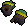 Achto Primeval Gloves (broken).png