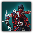 File:Assassin pack icon (male).png