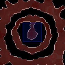 File:Dark Mage (Abyss) location.png