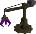 Elemental Workshop Crane.png