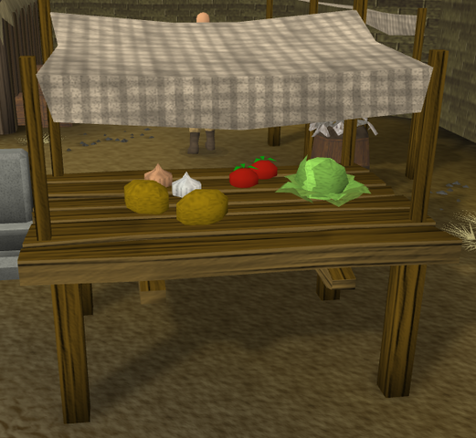 File:Greengrocer of Miscellania.png