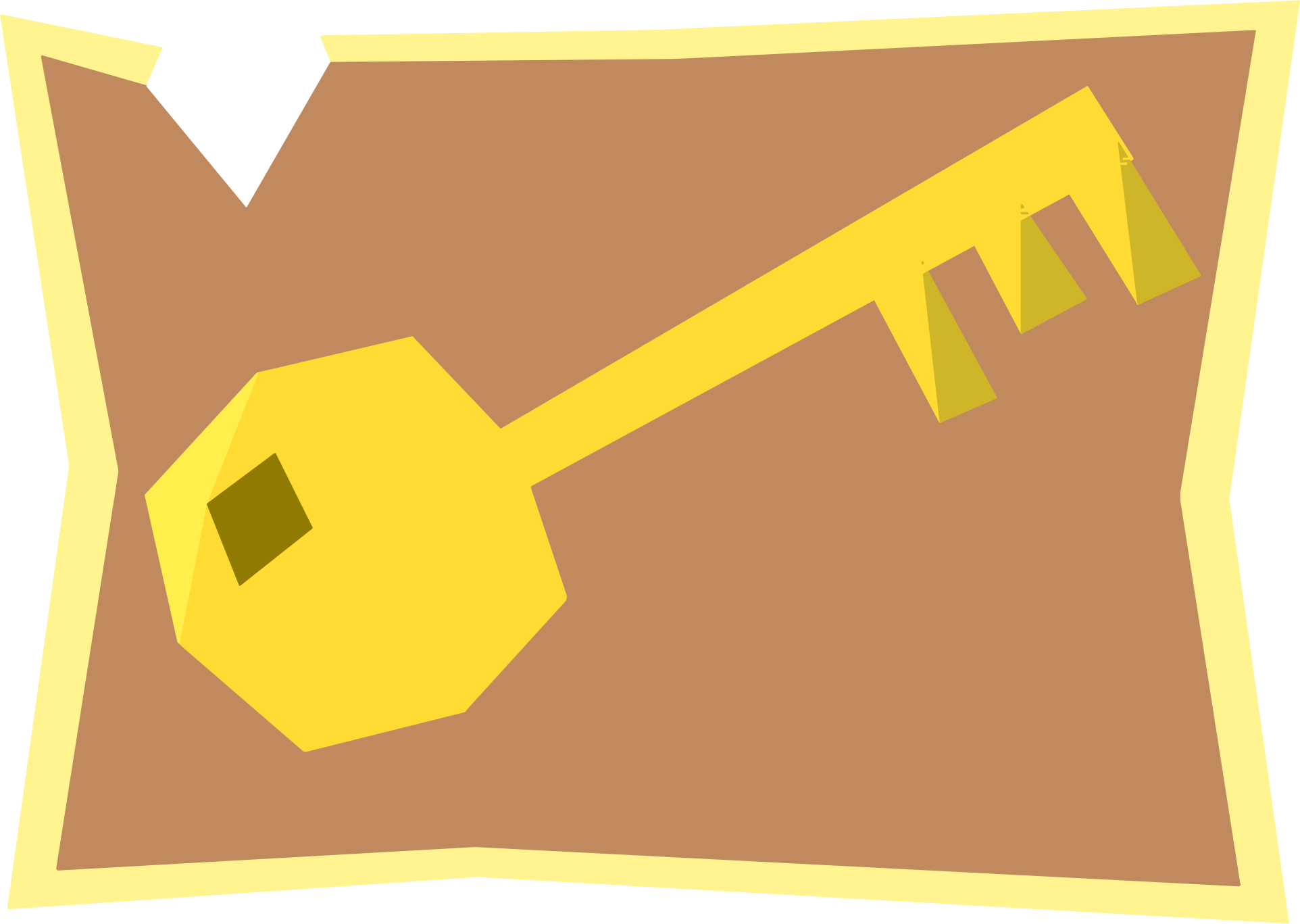 File:Key token detail.png