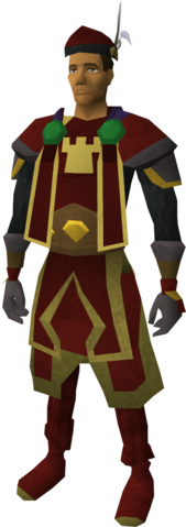 File:Lord marshal clothing (trousers) equipped.png