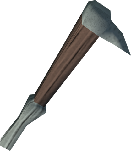 File:Pickaxe (class 1) detail.png