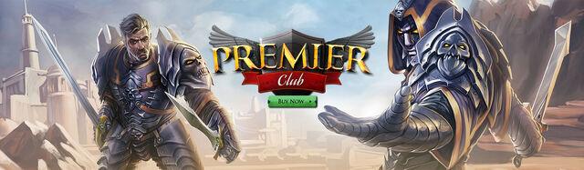 File:Premier Club 2016 head banner.jpg