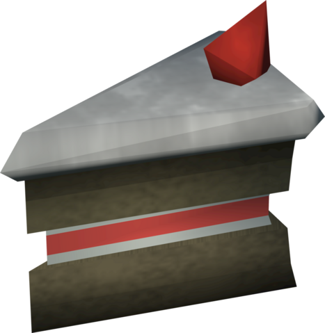 File:Slice of cake (Party pack) detail.png