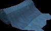 Spiritbloom cloth detail