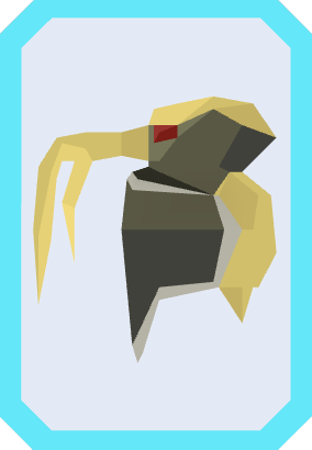 File:Thieving locust card (solo) detail.png