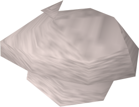 File:White beret detail.png