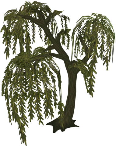 Plik:Willow tree.png