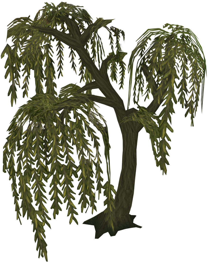 Fil:Willow tree.png