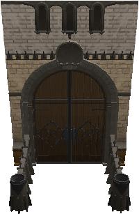 File:Clan door var 2 tier 4.png