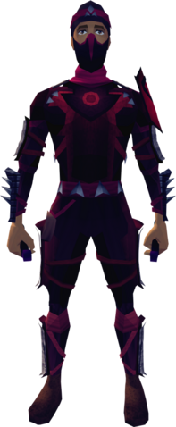 File:Death Lotus rogue (male).png