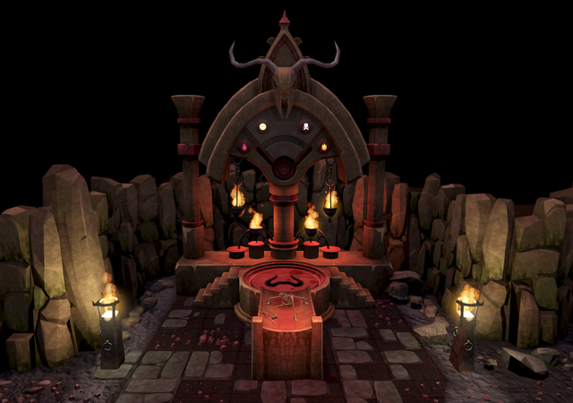 File:Delrith altar.png