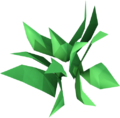 Grimy herb detail.png