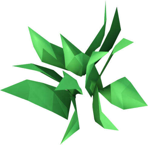 File:Grimy herb detail.png