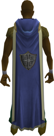 File:Hooded defence cape (t) equipped.png