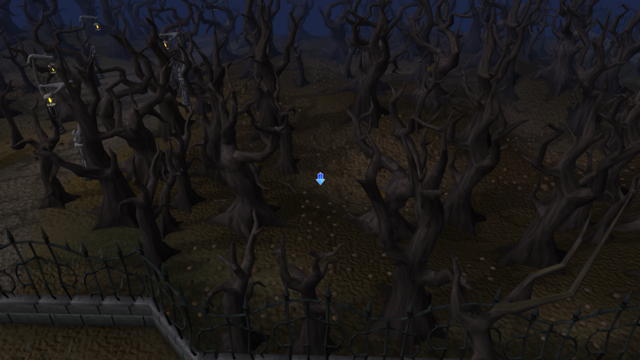 File:PHAS Draynor Manor.png