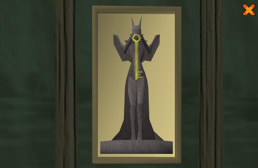 File:Portrait of statue.png