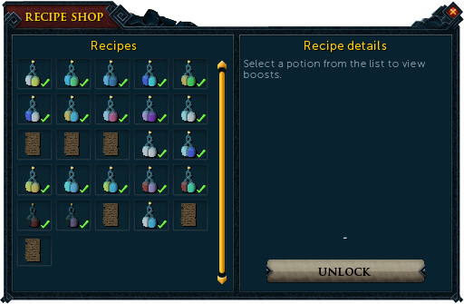 File:Recipe shop interface.png
