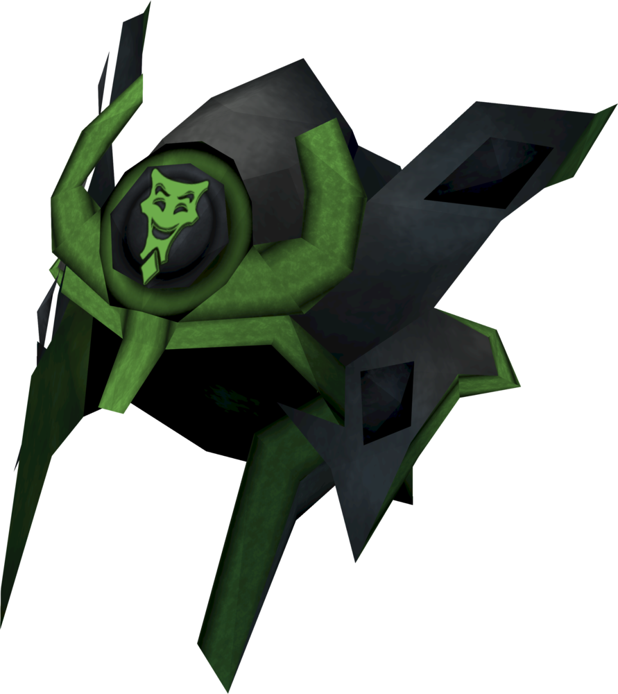 File:Relic helm of Sliske detail.png