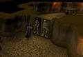 Shilo village - skeleton door.png