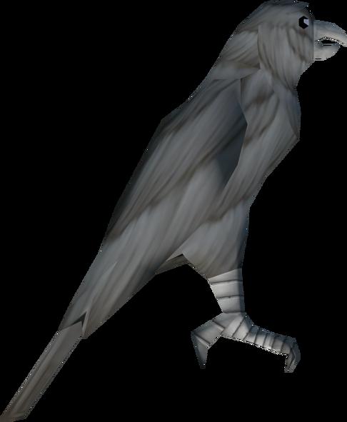 File:Silver hawk detail.png